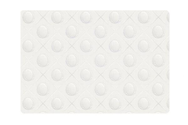mattress-top-view