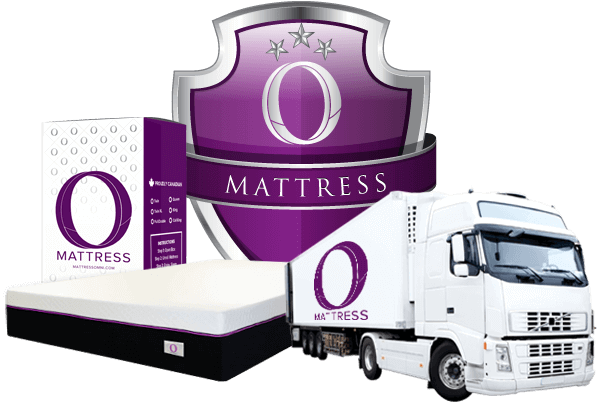 o-mattress-check-out
