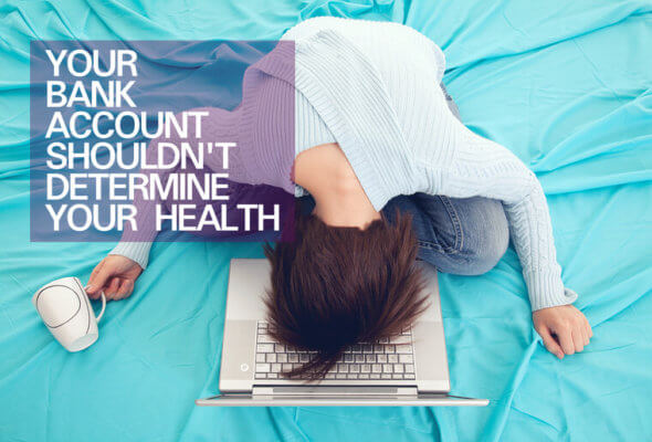 Solve your financial and sleep problems with Omni Mattress.
