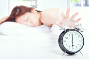 Omni Mattress can help you sleep soundly today.