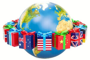 Boxing Day is big throughout the world, Canada and Mattress Omni!