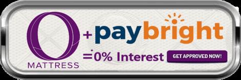 amscot loans fees