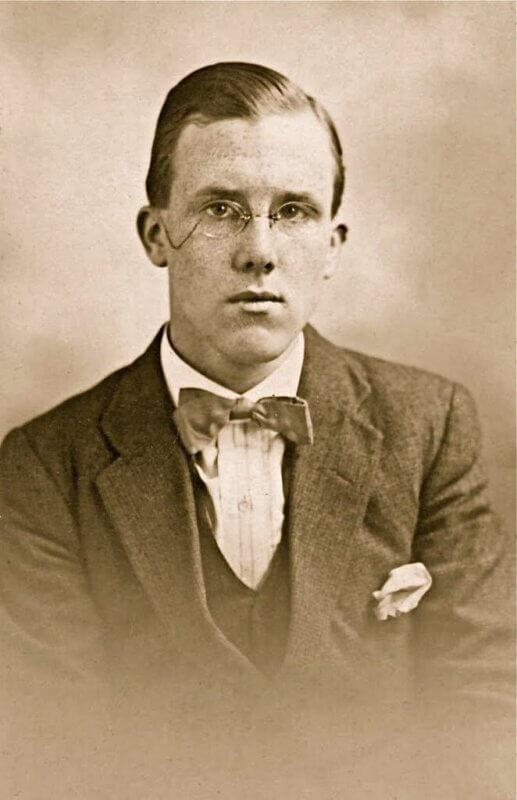 Douglas Endy