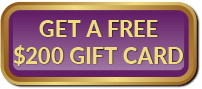 FREE GIFTCARD BUTTON
